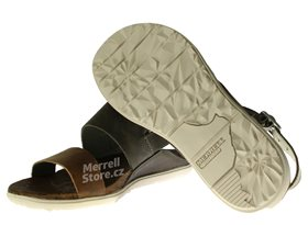 Merrell-AROUND-TOWN-BACKSTRAP_03718_kompo3
