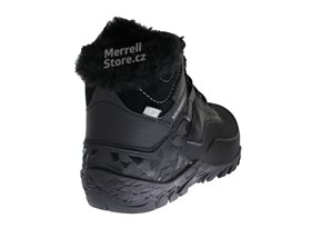 Merrell-Aurora-6-Ice-Waterproof-37216_zadni