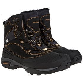 Merrell Snowbound Mid Waterproof 48852_01