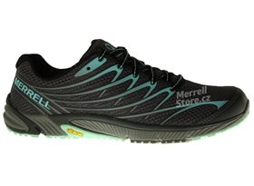 Merrell-BARE-ACCESS-ARC-4_03934_vnejsi