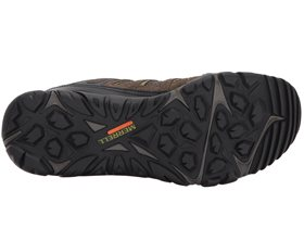 Merrell-Outmost-Vent-GTX-09531_3
