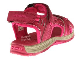 Merrell-PANTHER-SANDAL_56513_zadni