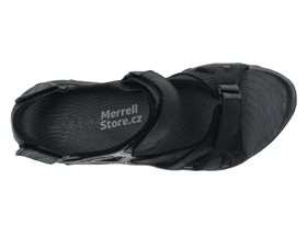 Merrell-All-Out-Blaze-Sieve-Convert-32847_shora