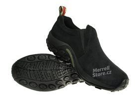 Merrell-Jungle-Moc-60825_kompo2