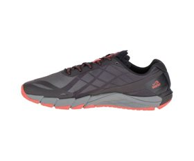 Merrell-Bare-Access-Flex-09663_9