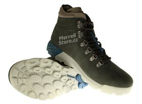 Merrell-Wilderness-AC-91681_kompo2