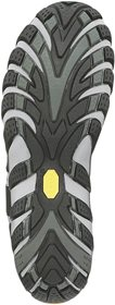 Merrell-Waterpro-Gauley-80037