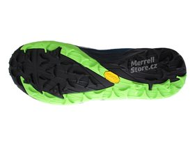 Merrell-All-Out-Terra-Light-35457_podrazka