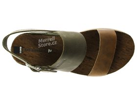 Merrell-AROUND-TOWN-BACKSTRAP_03718_horni