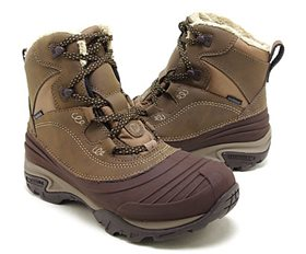Merrell-Snowbound-Mid-Waterproof-55620
