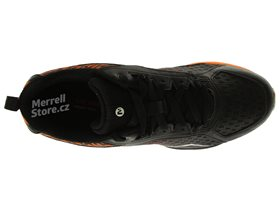 Merrel-ALL-OUT-CRUSH-TOUGH-MUDDER-37401_horni