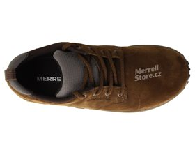 Merrell-Jungle-Lace-AC-91717_horni