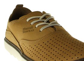 Merrel-AROUND-TOWN-LACE-AIR_03694_detail