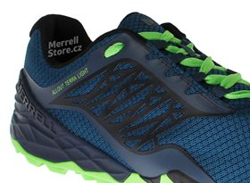 Merrell-All-Out-Terra-Light-35457_detail