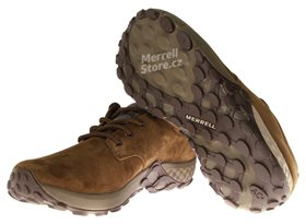 Merrell-Jungle-Lace-AC-91717_kompo3