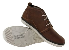 Merrell-Around-Town-Chukka-02056_kompo2