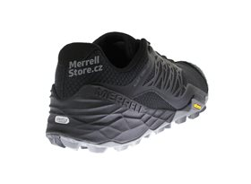 Merrell-All-Out-Terra-Light-35459_zadni