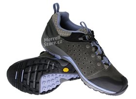 Merrell-Avian-Light-Leather-16700_kompo2