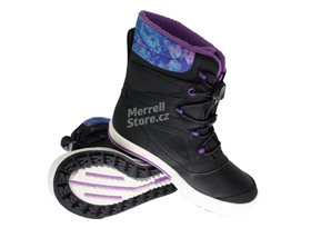 Merrell-Snow-Bank-20-WTRPF-Junior-56089_kompo2