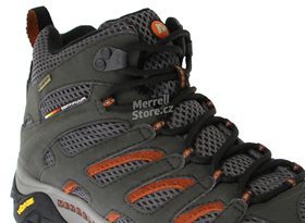 Merrell-Moab-Mid-Gore-Tex-87313_detail