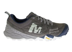 Merrell-All-Out-Terra-Turf-23637_vnejsi