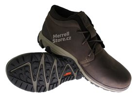 Merrell-All-Out-Blazer-Chukka-North-49651_kompo2