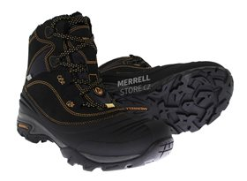 Snowbound-Mid-Waterproof-48852_kompo1
