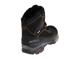 Snowbound-Mid-Waterproof-48852_zadni