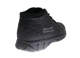 Merrell-All-Out-Blazer-Chukka-North-49649_zadni