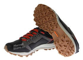 Merrell-All-Out-Crusher-49315_kompo3