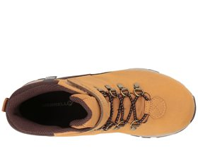 Merrell-Alpine-Casual-Boot-WTPF-Junior-57095_2