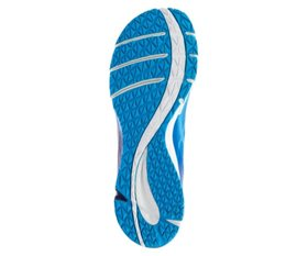Merrell-Bare-Access-Flex-09661_3
