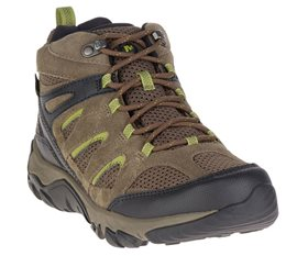 Merrell-Outmost-Mid-Vent-GTX-09507_1