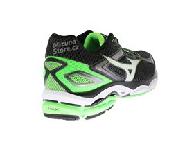 Mizuno-Wave-Ultima-8-J1GC160902_zadni