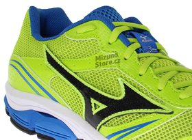 Mizuno-Wave-Impetus-3-J1GE151311_detail
