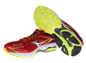 Mizuno-Wave-Ultima-7-J1GC150905_kompo3