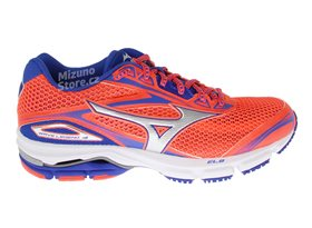 Mizuno-Wave-Legend-4-J1GD161003_vnejsi