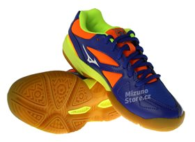 Mizuno-Wave-Lightning-Z3-Jr-V1GD170371_kompo2