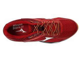 Mizuno-Wave-Ultima-7-J1GC150905_shora