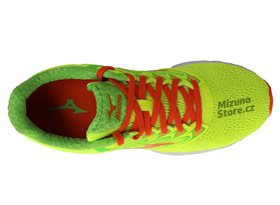Mizuno-Wave-Shadow-J1GC173054_horni