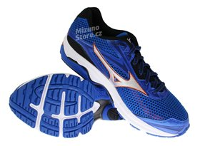 Mizuno-Wave-Legend-4-J1GC161003_kompo2