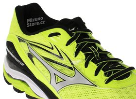 Mizuno-Wave-Inspire-12-J1GC164407_detail