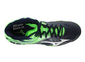 Mizuno-Wave-Lightning-Z2-Mid-V1GA160506_shora