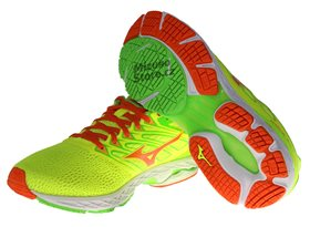 Mizuno-Wave-Shadow-J1GC173054_kompo3