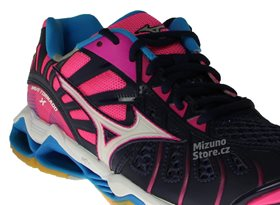 Mizuno-Wave-Tornado-X-V1GC161272_detail