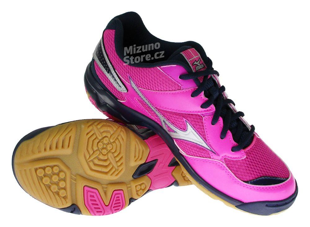 Mizuno Wave Twister 4 V1GC157011 4f9a409899