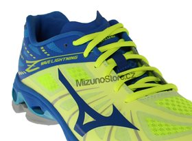 Mizuno-Wave-Lightning-Z-V1GA150026_detail