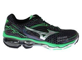 Mizuno-Wave-Creation-17-J1GC151805_vnejsi