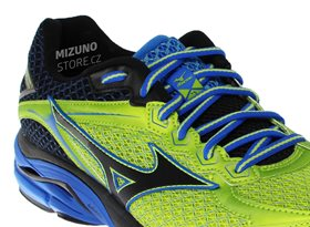 Mizuno-Wave-Ultima-7-J1GR150973_detail