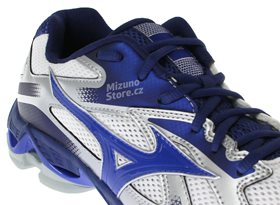 Mizuno-Wave-Bolt-5-V1GA166025_detail